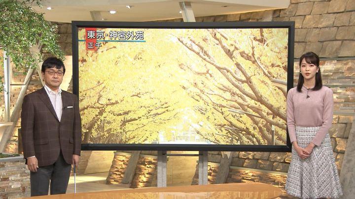 2019年12月11日下村彩里の画像02枚目