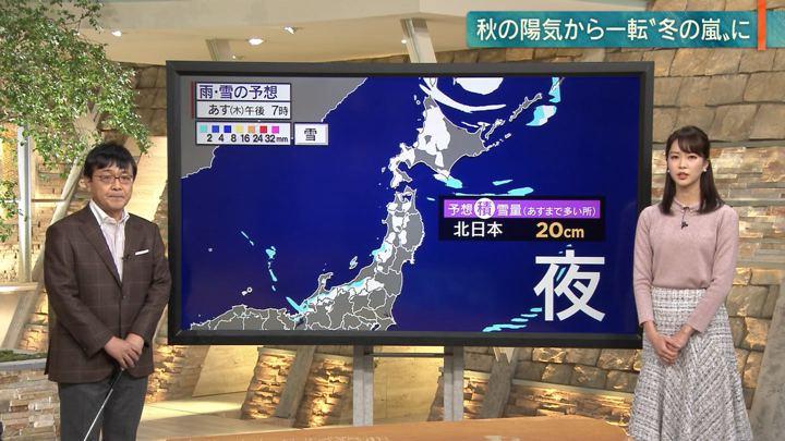 2019年12月11日下村彩里の画像06枚目