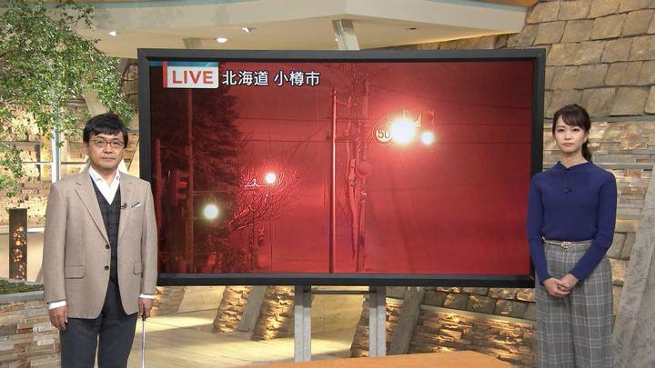 2019年12月12日下村彩里の画像02枚目