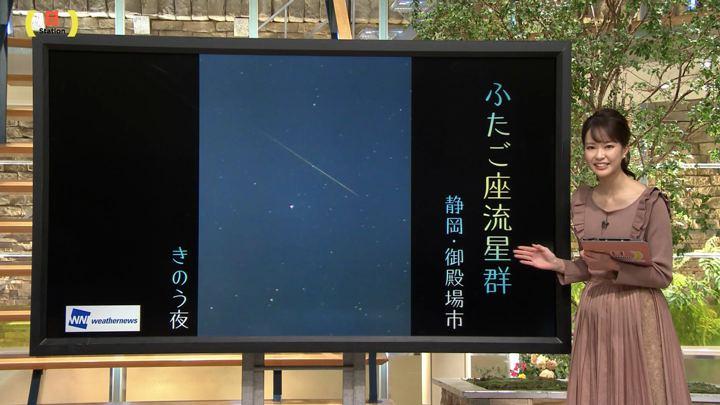 2019年12月15日下村彩里の画像02枚目