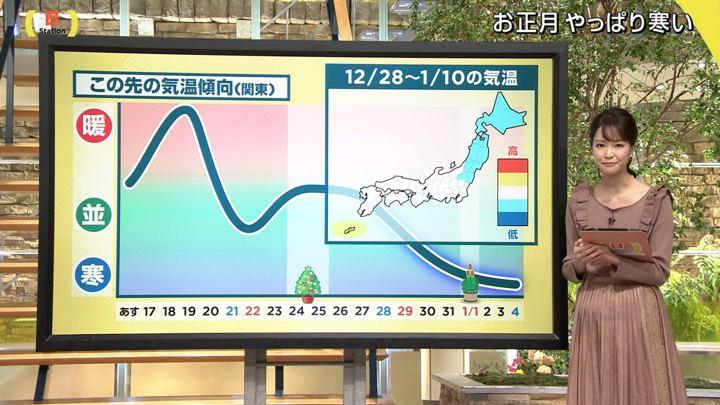 2019年12月15日下村彩里の画像06枚目