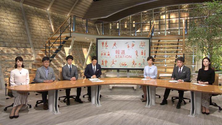 2019年12月17日下村彩里の画像01枚目