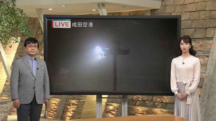 2019年12月17日下村彩里の画像02枚目