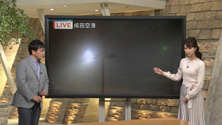 2019年12月17日下村彩里の画像04枚目