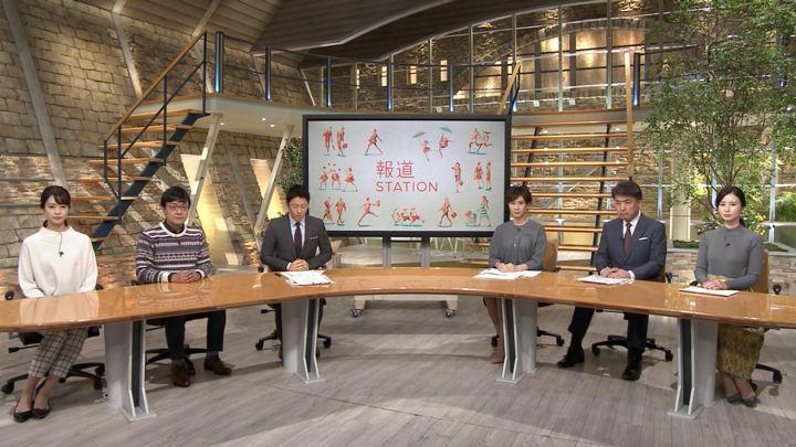 2019年12月18日下村彩里の画像01枚目