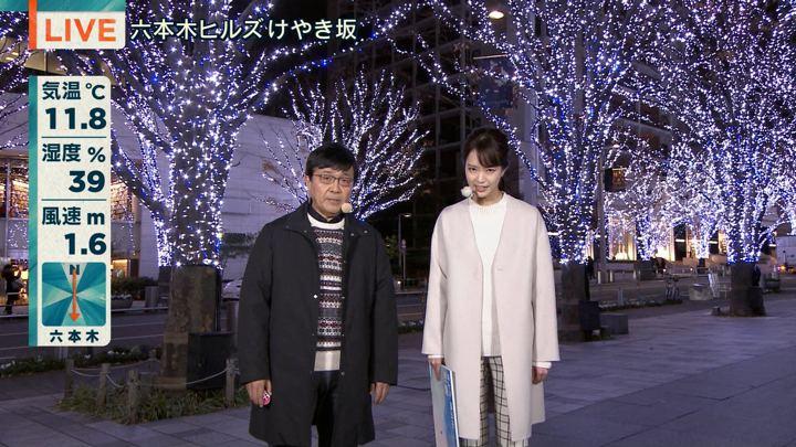 2019年12月18日下村彩里の画像04枚目