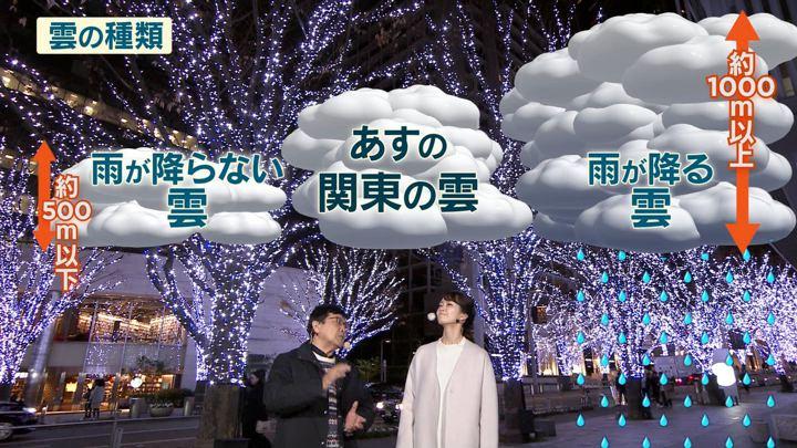 2019年12月18日下村彩里の画像06枚目