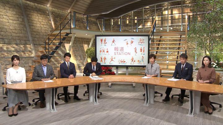 2019年12月23日下村彩里の画像01枚目