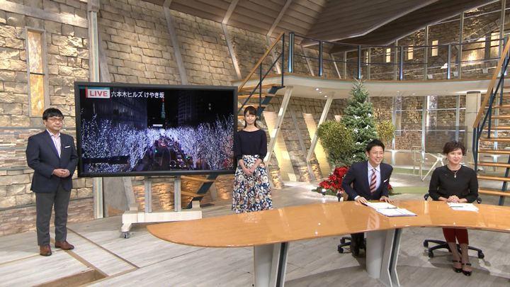 2019年12月24日下村彩里の画像02枚目