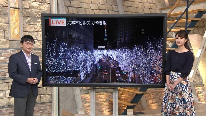 2019年12月24日下村彩里の画像03枚目