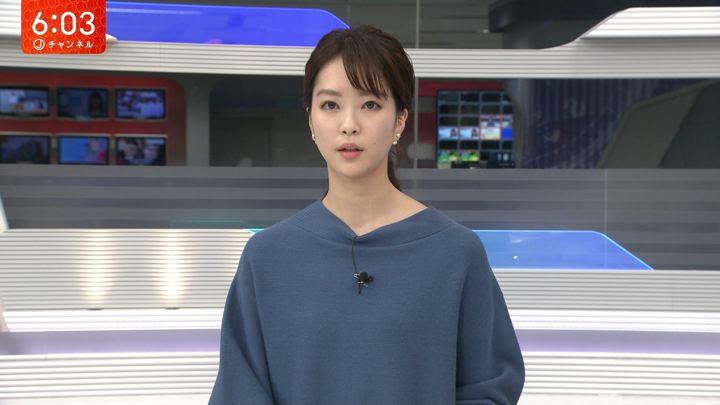 2019年12月29日下村彩里の画像03枚目