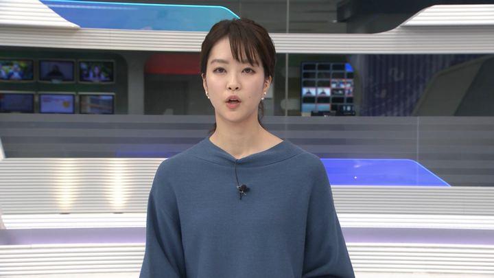 2019年12月29日下村彩里の画像04枚目