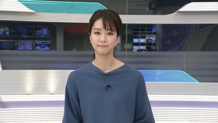 2019年12月29日下村彩里の画像05枚目