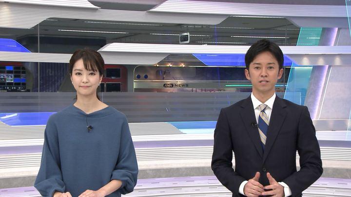 2019年12月29日下村彩里の画像06枚目