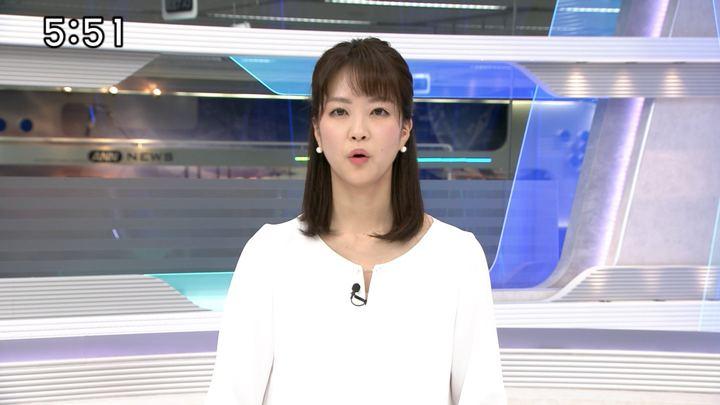2020年01月03日下村彩里の画像03枚目