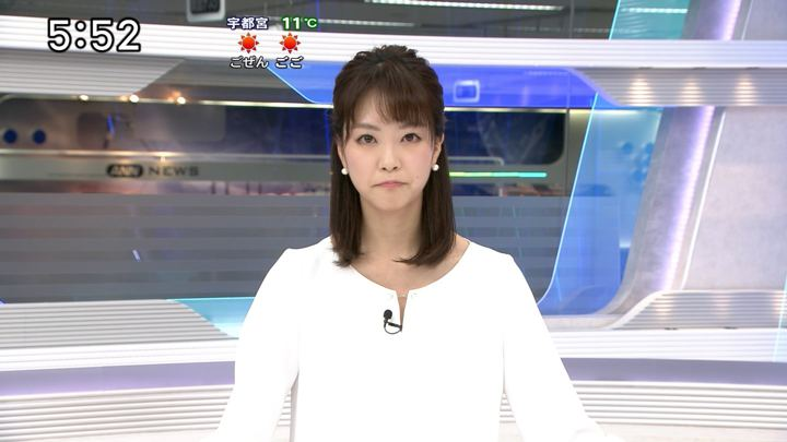 2020年01月03日下村彩里の画像04枚目