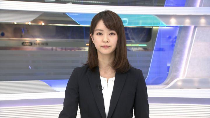 2020年01月09日下村彩里の画像03枚目