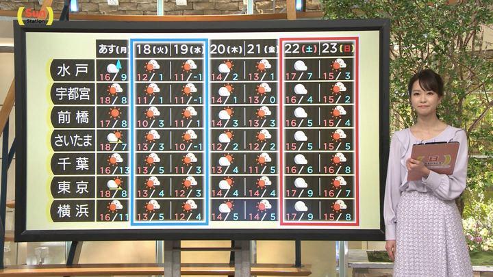 2020年02月16日下村彩里の画像07枚目