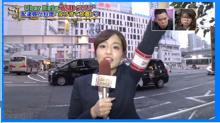 2019年10月13日篠原梨菜の画像03枚目