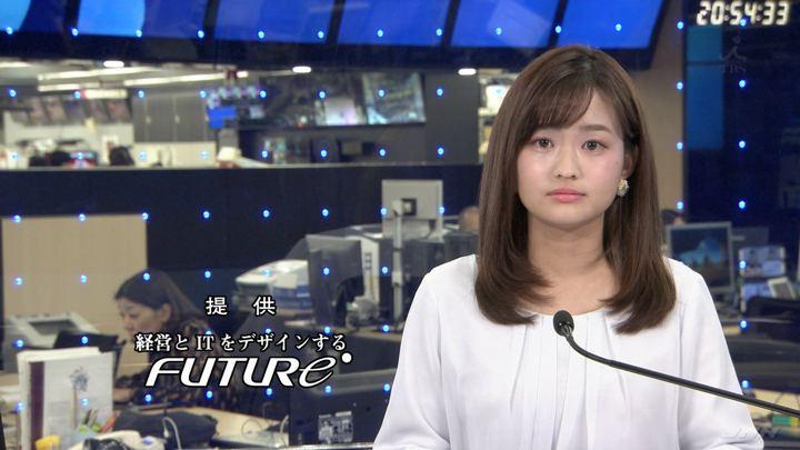 2019年10月31日篠原梨菜の画像01枚目