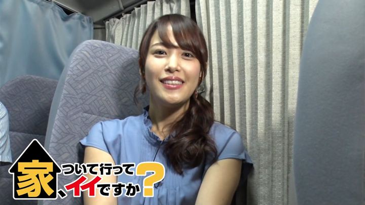 2019年10月07日鷲見玲奈の画像01枚目