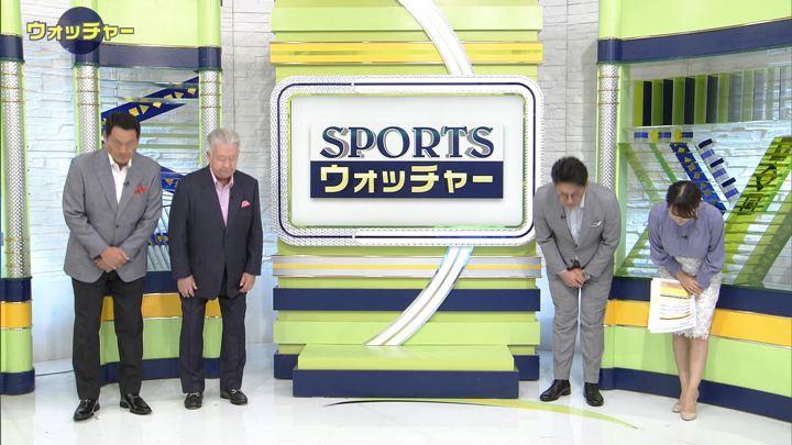 2019年10月26日鷲見玲奈の画像11枚目