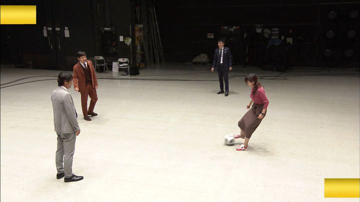 2019年11月02日鷲見玲奈の画像26枚目