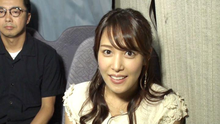 2019年11月04日鷲見玲奈の画像01枚目