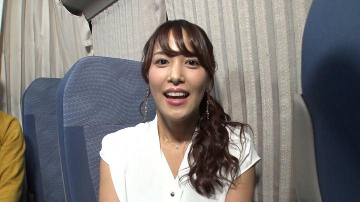 2019年12月02日鷲見玲奈の画像01枚目