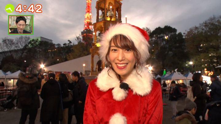 2019年12月06日鷲見玲奈の画像04枚目