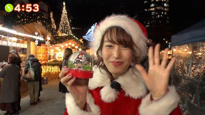 2019年12月06日鷲見玲奈の画像37枚目