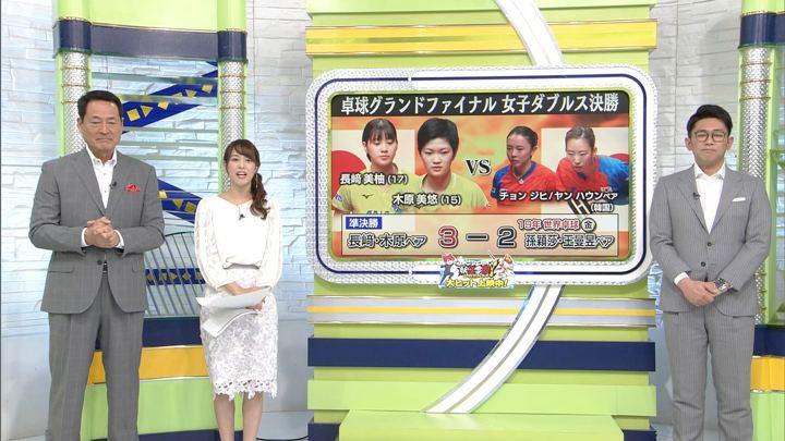 2019年12月15日鷲見玲奈の画像07枚目