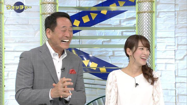 2019年12月15日鷲見玲奈の画像37枚目