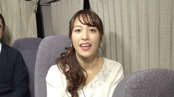 2020年02月24日鷲見玲奈の画像01枚目