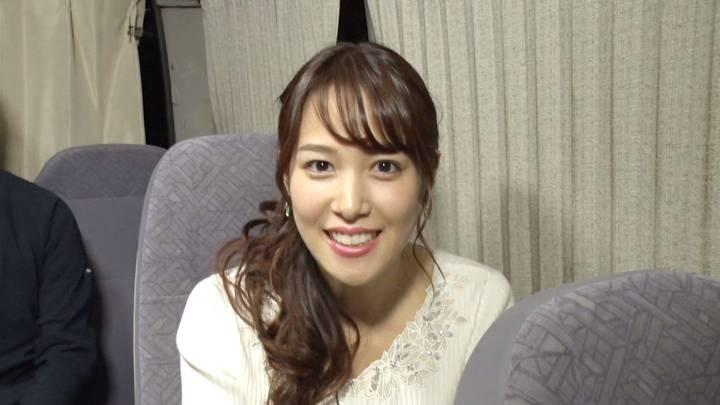 2020年02月24日鷲見玲奈の画像02枚目