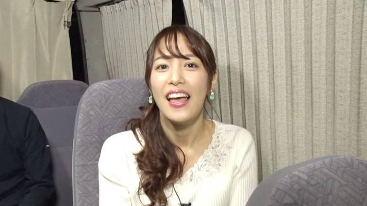 2020年03月02日鷲見玲奈の画像01枚目