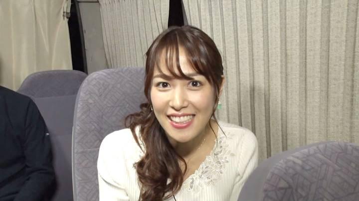 2020年03月02日鷲見玲奈の画像02枚目