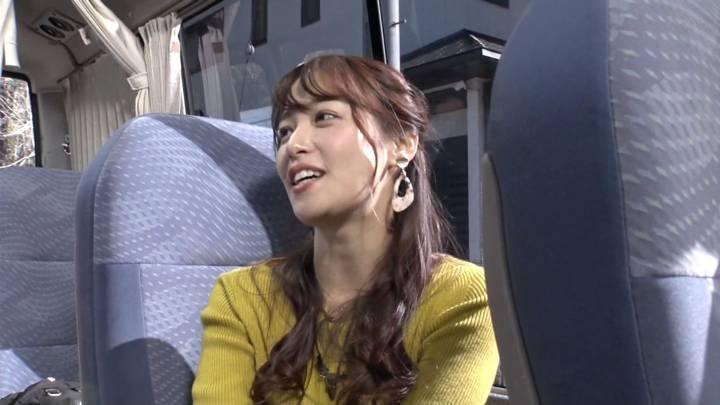 2020年03月09日鷲見玲奈の画像04枚目