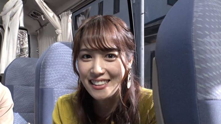 2020年03月16日鷲見玲奈の画像02枚目