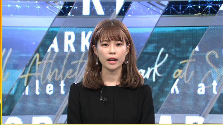 2019年10月12日鈴木唯の画像02枚目