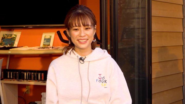 2019年11月09日鈴木唯の画像35枚目