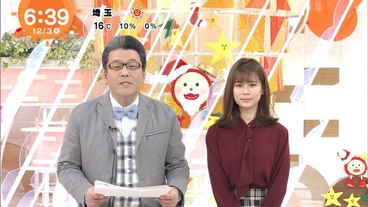 2019年12月03日鈴木唯の画像12枚目