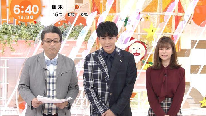 2019年12月03日鈴木唯の画像13枚目