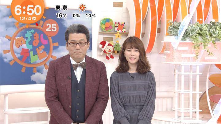 2019年12月04日鈴木唯の画像05枚目