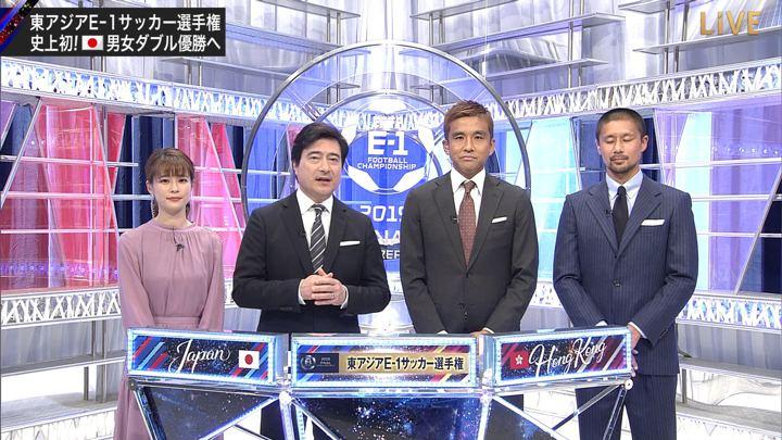 2019年12月14日鈴木唯の画像09枚目