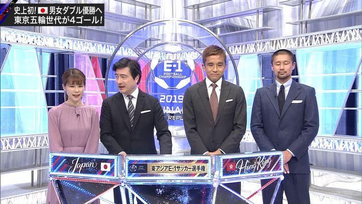 2019年12月14日鈴木唯の画像11枚目