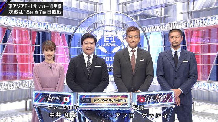 2019年12月14日鈴木唯の画像12枚目