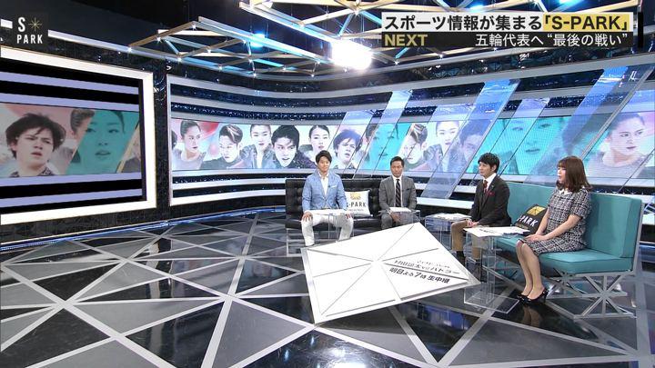 2019年12月22日鈴木唯の画像06枚目