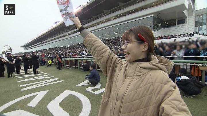 2019年12月22日鈴木唯の画像13枚目