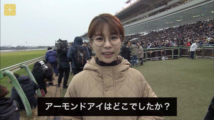 2019年12月22日鈴木唯の画像15枚目